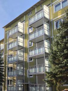 Balkonerneuerung_nachher-Alu