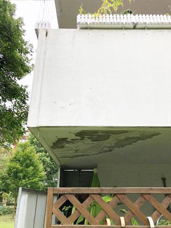 Balkonsanierung_Undichte-Boden--und-Anschlussbereiche