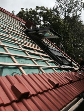 04_Erneuerung-Dacheindeckung