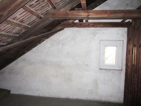 05_Dachgeschoss-unausgebaut