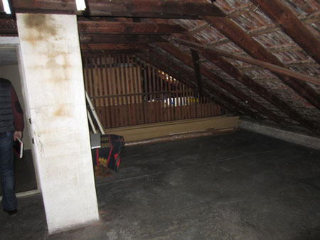 06_Dachgeschoss-Bestand