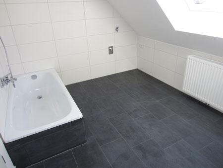 12_Dachgeschossausbau_Badezimmer