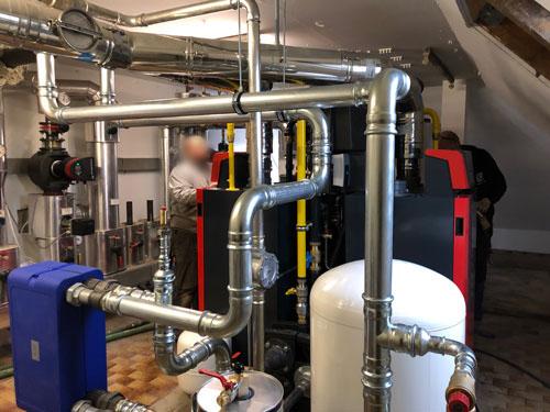 Einbau-Brennwertanlage-fuer-MFH